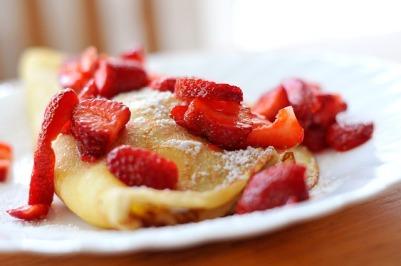 strawberries-932383_640