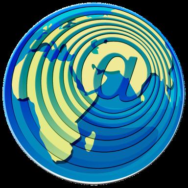globe-553650_640